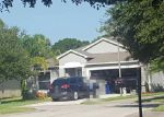 Foreclosed Home en N 13TH SQ, Vero Beach, FL - 32960