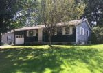 Foreclosed Home in CURT BLVD, Saratoga Springs, NY - 12866