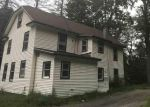 Foreclosed Home en GARFIELD ST, Fort Plain, NY - 13339