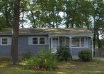 Foreclosed Homes in Manchester, NH, 03109, ID: F4202754