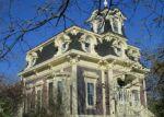 Foreclosed Home en HAGAR ST, Richmond, ME - 04357