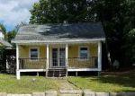 Foreclosed Home en TAMWORTH RD, Tamworth, NH - 03886