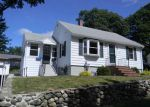 Foreclosed Home en SEAMES DR, Manchester, NH - 03103