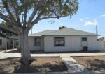 Foreclosed Home in S 7TH AVE, Yuma, AZ - 85364