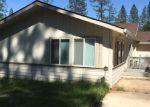 Foreclosed Home en MOEKLUMNES CIR, Groveland, CA - 95321