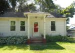 Foreclosed Home en W THAMES ST, Norwich, CT - 06360