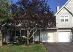 Foreclosed Home en CLUBHOUSE CIR, Central Islip, NY - 11722