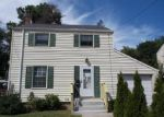 Foreclosed Home en SPRAGUE ST, Hartford, CT - 06106