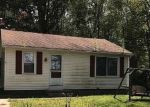 Foreclosed Home en SHEPARD HILL RD, Danielson, CT - 06239