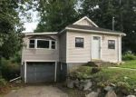 Foreclosed Home en JEROME DR, Brewster, NY - 10509