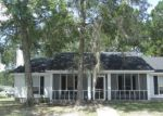Foreclosed Home in CLAYTON DR, Valdosta, GA - 31602