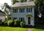 Foreclosed Home en PLATT ST, Poughkeepsie, NY - 12601