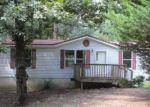 Foreclosed Home in E WAYSIDE RD, Carrollton, GA - 30116