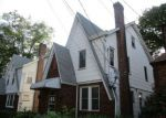 Foreclosed Home in BAYVIEW AVE, Hillside, NJ - 07205