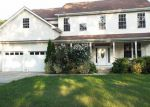 Foreclosed Home en CANNON AVE, Absecon, NJ - 08201