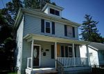 Foreclosed Home en VINE ST E, Millville, NJ - 08332