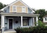 Foreclosed Homes in Council Bluffs, IA, 51503, ID: F4202953