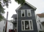 Foreclosed Homes in Clinton, IA, 52732, ID: F4202955