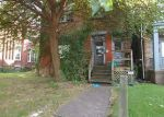 Foreclosed Home en ROSS AVE, Pittsburgh, PA - 15221
