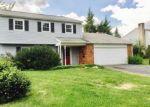 Foreclosed Home en LAURELWOOD DR, Douglassville, PA - 19518