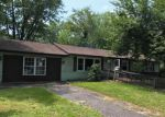 Foreclosed Home en 4TH AVE, Clementon, NJ - 08021