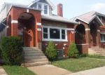Foreclosed Home in W BERENICE AVE, Chicago, IL - 60641
