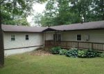 Foreclosed Home in DISHONG MOUNTAIN RD, Johnstown, PA - 15906