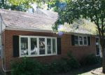 Foreclosed Home en HARDING DR, Brick, NJ - 08724