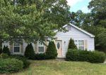 Foreclosed Home en FOLSOM AVE, Egg Harbor Township, NJ - 08234