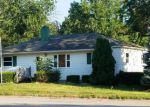 Foreclosed Home en W FREMONT ST, Galesburg, IL - 61401