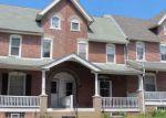 Foreclosed Home en NOBLE ST, Souderton, PA - 18964