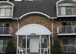 Foreclosed Home en CLUBHOUSE DR, Washington, PA - 15301