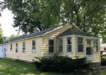 Foreclosed Home en W JAMES ST, Dwight, IL - 60420