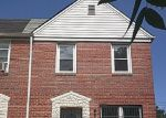 Foreclosed Home in MOUNTVIEW RD, Baltimore, MD - 21229