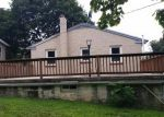 Foreclosed Home en S 5TH AVE, Coatesville, PA - 19320