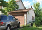 Foreclosed Home en EARNSHAW LN, Willingboro, NJ - 08046