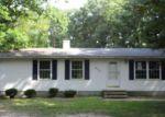 Foreclosed Home en PROPOSED AVE, Franklinville, NJ - 08322