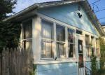 Foreclosed Home en TEXAS AVE, Villas, NJ - 08251