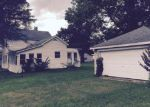 Foreclosed Home en MILLER ST, Steward, IL - 60553