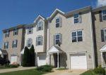 Foreclosed Home en WALNUT BOTTOM RD, York, PA - 17408