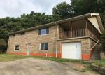 Foreclosed Home en KOUNTZ AVE, Wellsville, OH - 43968