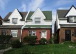 Foreclosed Home en WOOLSTON AVE, Philadelphia, PA - 19138