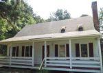 Foreclosed Home in W ALBERTA CIR, Chesterfield, VA - 23832