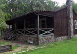Foreclosed Home en STEWART RD, Barhamsville, VA - 23011