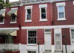 Foreclosed Home en N GRATZ ST, Philadelphia, PA - 19132