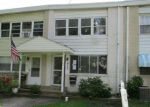 Foreclosed Home en WEDGEWOOD DR, Lansdale, PA - 19446