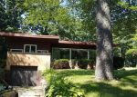 Foreclosed Home en WALNUT ST, Somerset, PA - 15501