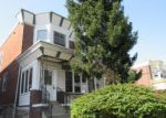 Foreclosed Home en WHITBY AVE, Philadelphia, PA - 19143