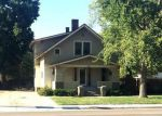 Foreclosed Home en 10TH ST, Great Bend, KS - 67530