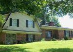 Foreclosed Home en STRINGTOWN FLIPPIN RD, Mount Hermon, KY - 42157
